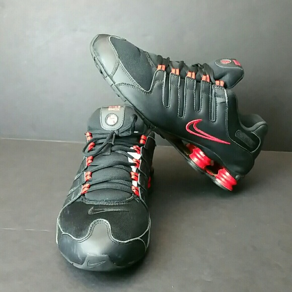 43e7e76518e504 Shop for men s clearance shoes at. Shox NZ SE Men s Shoes Black White Wolf  Grey 199 99. AudiobookStand Discount Audiobooks on Disc.